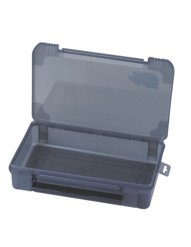 Meiho Versus VS-3043 NDDM Köderbox