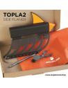 TOPLA2 Sideplaner von Anglerland