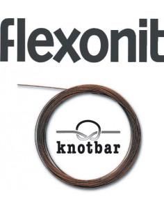 Flexonit 7x7 Meterware 4 m / 11,5 kg / 0,36 mm