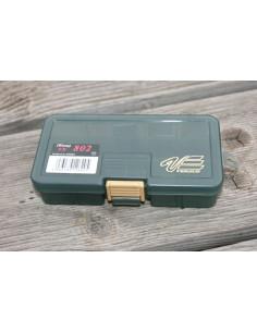 Meiho Versus VS-802 Köderbox