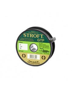 Stroft GTP Typ R06 - 4,0 kg - 100 m Spule