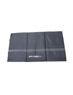 Savage Gear Unhooking Mat 120 x 65 cm (Abhakmatte)