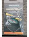 Spro Trout Master Tremarella Sonar Spring Chain / Ketten 4,5 g.