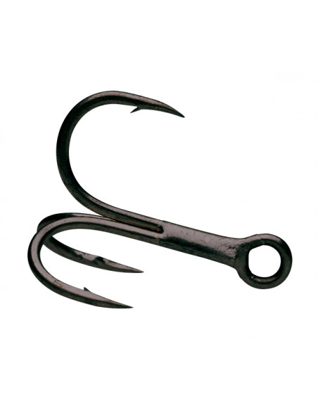 Savage Gear Y-Treble Hook Gr.1