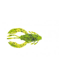 """Molix SV Craw 2,75"""", Fb.: 33 Chartreuse"""
