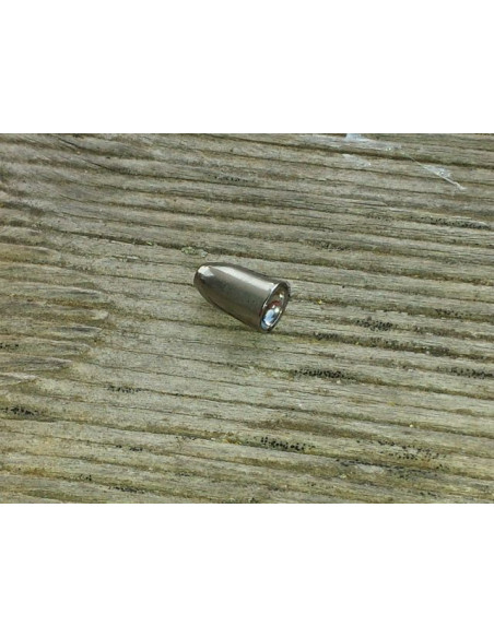 Tungsten Bullet Sinkers 3,47 g. / 1/8 oz.