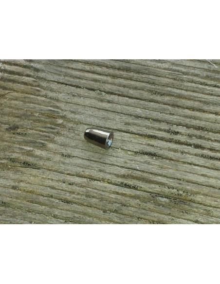 Tungsten Bullet Sinkers 1,65 g. / 1/16 oz.