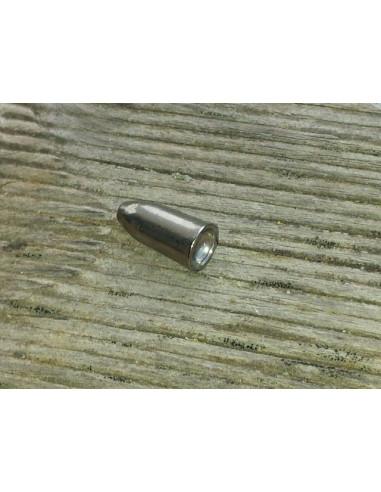 Tungsten Bullet Sinkers 6,97 g. / 1/4 oz.