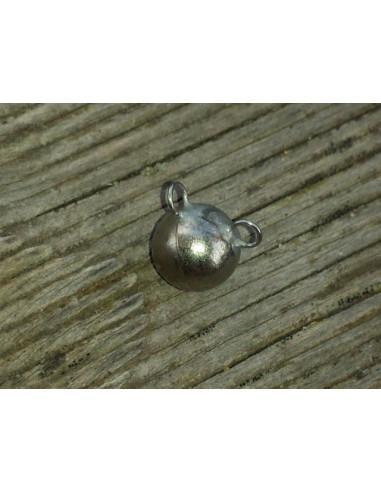Tungsten Flex-Head / Einhänger 10 g.