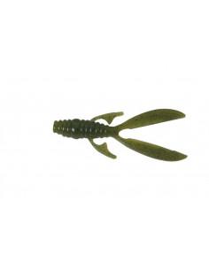 Iron Claw Doiyo AIBO 92, Fb.: WM