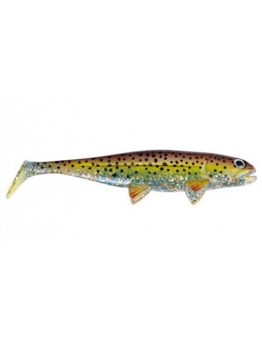 Jackson The Big Fish 23 cm, Fb.: Rainbow Trout