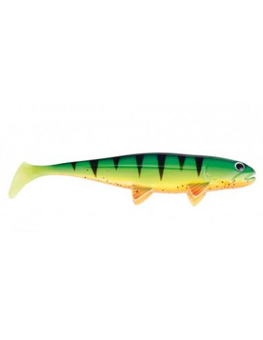 Jackson The Big Fish 23 cm, Fb.: Firetiger