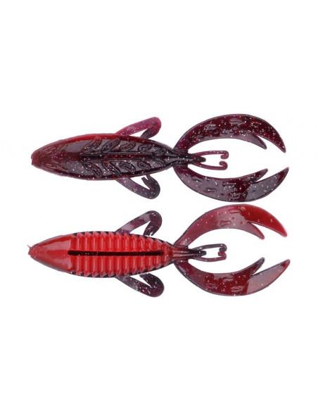 Komodo Claw 90, Fb.: Roach