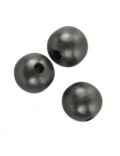Spro Big Waller Beads 12 mm