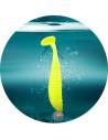 "Lucky John Joco Shaker Super Floating 2,5"", Fb.: F05"