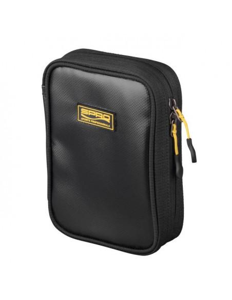 Spro Wire Leader Wallet Vorfachtasche
