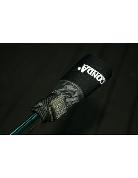 Anaconda Rutenschutz Rod Survival Kit