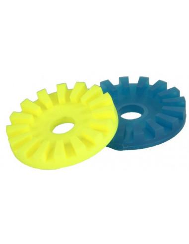 Scoy 415 Slip Discs Unterlegscheiben