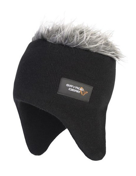 Savage Gear Hairy Hat