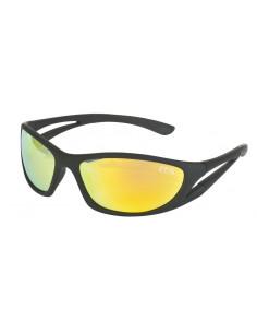 Iron Claw PFS Pol-Glasses, Fb.: Grau-Gelb