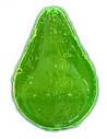 Iron Trout SpiroTec Mini, Fb.: Transparnt Fluo Gelb