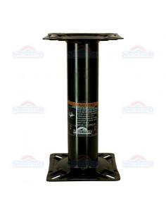 Springfield Economy Pedestal / Stuhlfuß