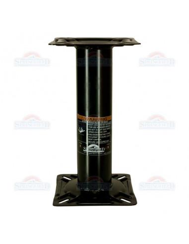 SpringfieldEconomy Pedestal