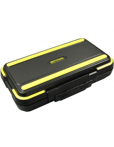 Spro Stinger Stocker Vorfachtasche Box Size L