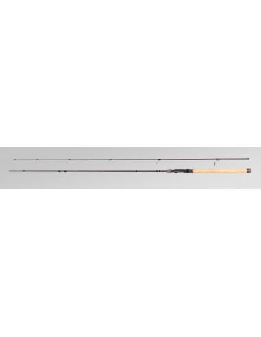 Greys PROWLA Platinium SL Specialist Lure II / 2,44 m / 10-50 g.