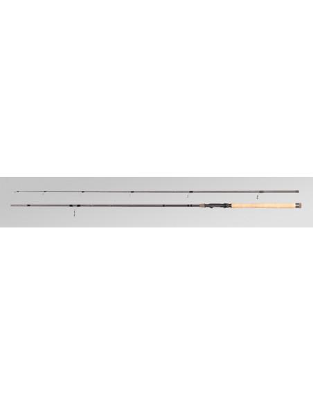 Greys PROWLA Platinium SL Specialist Lure II / 2,74 m / 40-80 g.