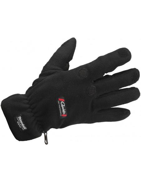 Gamakatsu Fleece Angel-Handschuh, Gr.L