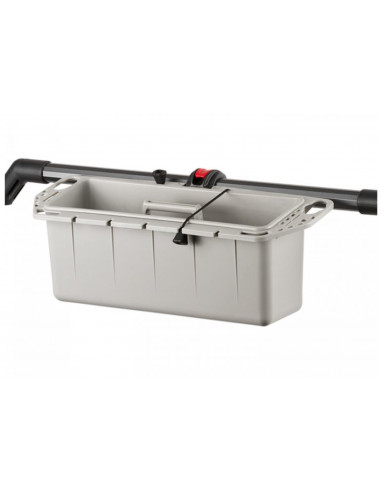 Hobie H-Rail Tackle Bin / Box