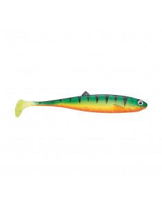 Jackson The Baitfish 10 cm, Fb.:Firetiger
