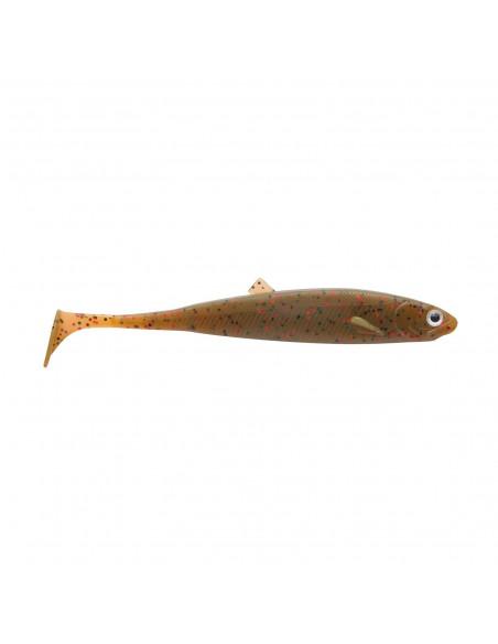 Jackson The Baitfish 12 cm, Fb.: Motoroi