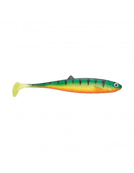 Jackson The Baitfish 12 cm, Fb.:Firetiger