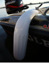 Kahara Small Boat Fender