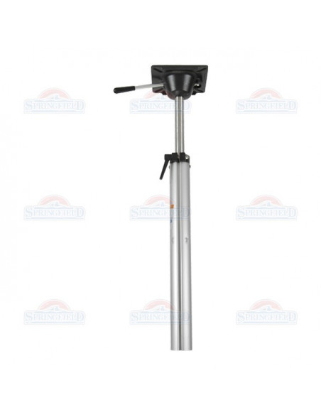Springfield Power Rise High Casting-Pedestal