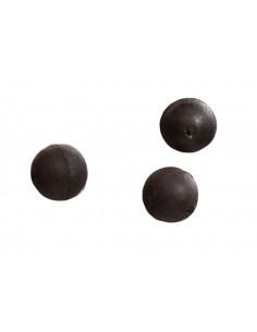 Iron Trout Gummiperlen 8 mm