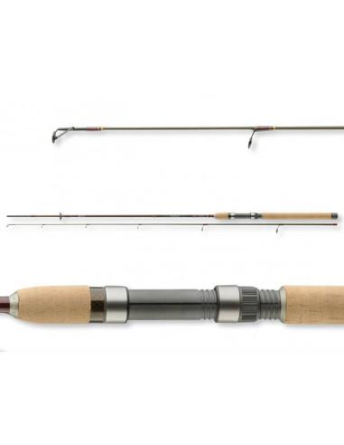Daiwa Exceler Spin 2,70 m / 40-80 g. Spinnrute
