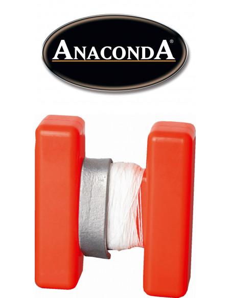 Anaconda Hot Spot Marker H-Boje, Marker-Boy 12 cm