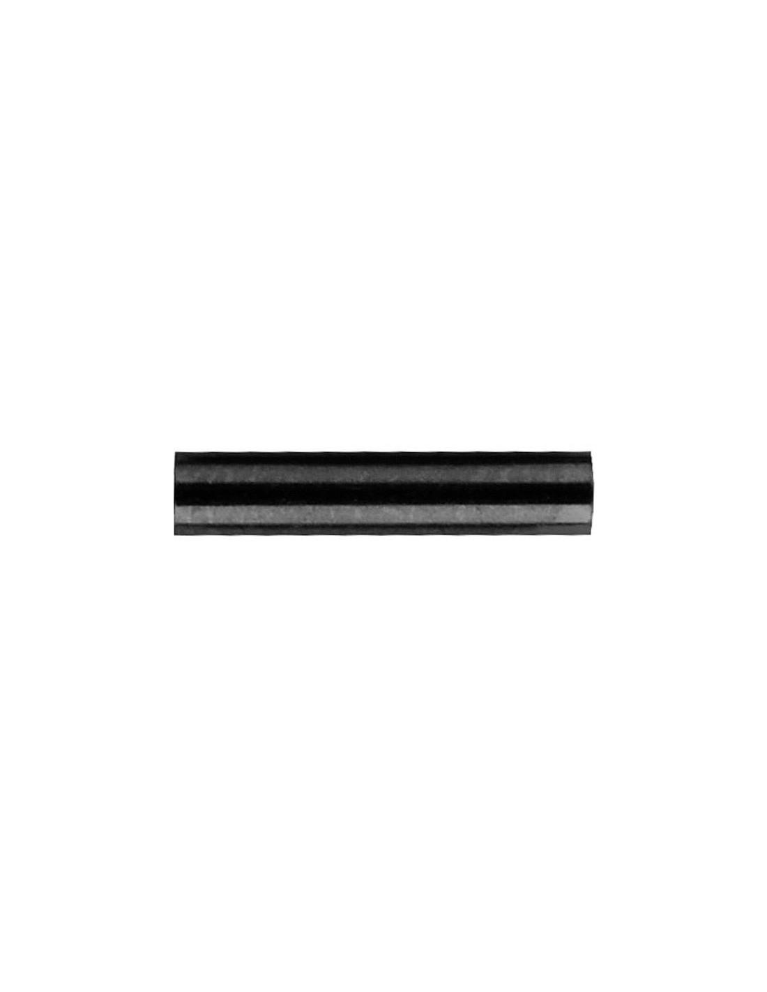 Spro Klemmhülsen Brass Single Sleeve 2,5mm 20 Stück Quetschhülsen Hülsen