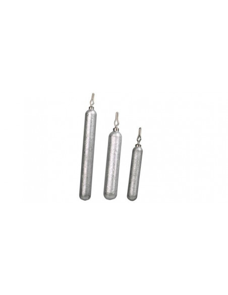Spro Pencil DropShot Stabblei 4 g.