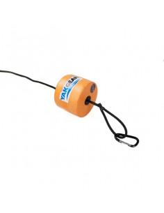 YAK-GEAR Zubehör-Sicherung Floating Accessory Leash