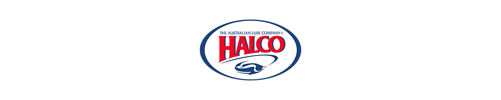 Halco
