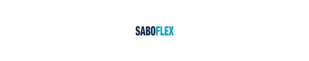 Saboflex