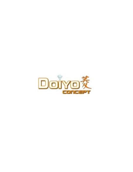 Doiyo Rods
