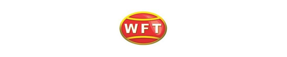 WFT Penzill