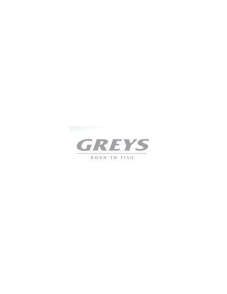 Greys Prowla
