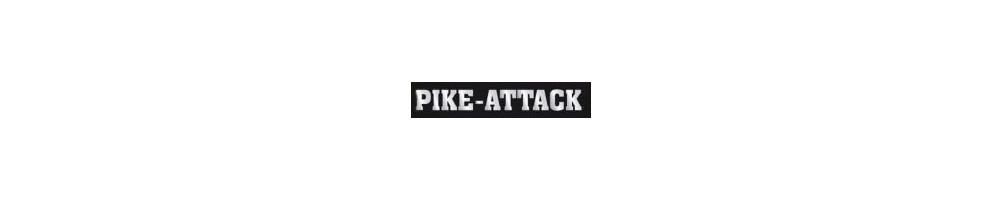 Pike-Attack