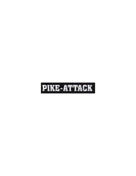 Pike-Attack